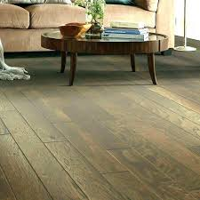 engineered flooring costco flooring hardwood flooring floors hickory engineered hardwood flooring over radiant heat hand hardwood