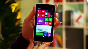 nokia lumia 635. zippier nokia lumia 635 is 630 with lte s