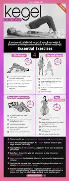 pelvic floor kegel exercises piplum