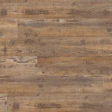 glue down 6 48 luxury vinyl tile search