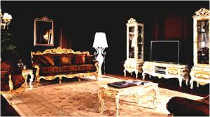 gallery classy design ideas. Excellent Lovely Living Room Design Images Ideas Beautiful Minimalist Rooms Gallery Classy