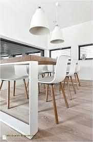 Table De Cuisine Blanche Luxus Table Cuisine Design Elegant La