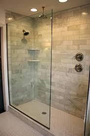 shower stall lighting. Shower Stall Light Fixture Fixtures Design Of The Walk In Swag Lighting Home Depot Director Salary M