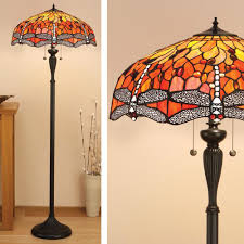antique stained glass hanging lamps dale tiffany replacement parts stained glass lamp shade forms plastic tiffany style table lamp