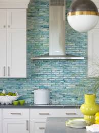 appealing design for turquoise glass tile ideas glass tile inside glass tiles for backsplash in