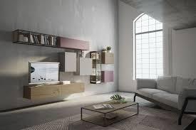 Discount Italian Furniture Classic Italian Living Room Furniture