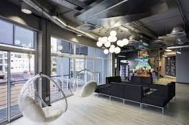 red bull corporate office. South Africa\u0027s Coolest Offices Red Bull Corporate Office