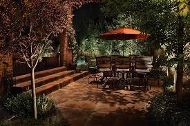 patio lighting ideas gallery. Patio Pergola And Deck Lighting Ideas Gallery