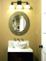 Half Bathroom Decor Ideas New French Country Bathroom Decor Countup