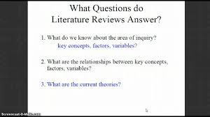 values essay topics for interview pdf