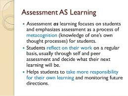 assessment for learning essay help wefact ally webdesign com assessment for learning essay help