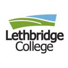speed dating lethbridge college