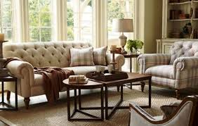 thomasville living room chairs. Attractive Thomasville Living Room Chairs With Featured Resources Ellis Brothers Fine Home Furnishings I