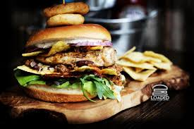 Gourmet Burger Kitchen Covent Garden Halal Gems Londons Best Halal Burgers