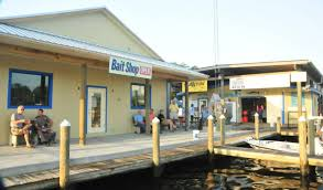 Tide Chart For Homosassa Florida The Shed
