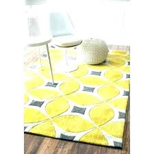 trendy area rugs area rug area rug area rugs area rugs rugs blue and green trendy area rugs