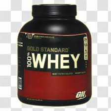 tary supplement whey protein