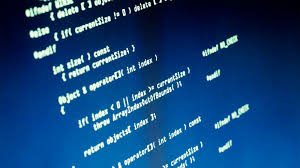 What Is C The Basics Of C Programming Howstuffworks