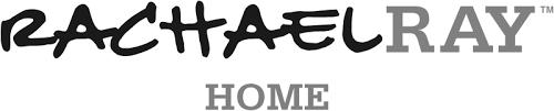bassett furniture logo. Interesting Bassett Magnolia Home By Joanna Gaines  Rachael Ray And Bassett Furniture Logo T