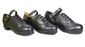Antonio Pacelli Size Chart Irish Jig Shoes Aka Irish Hard Shoes Antonio Pacelli