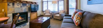 Lodge Room Designs  CreatoplistecomLodge Room Designs