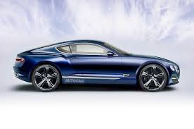 2018 bentley v8. unique bentley bentley continental gt to be brandu0027s most hightech car yet throughout 2018 bentley v8