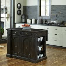Kitchen Islands Kitchen Islands Carts Islands Utility Tables Kitchen The