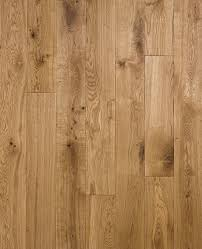 Unique Wood Floor Texture Oak Flooring O Intended Design Decorating