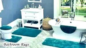 home goods bathroom rugs bath