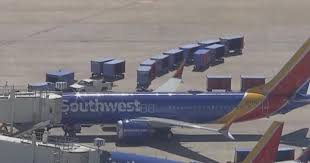 Sunwing 737 800 Elite Seating Chart Trump Grounds Boeing 737 Max 8 Jets After Deadly Crash
