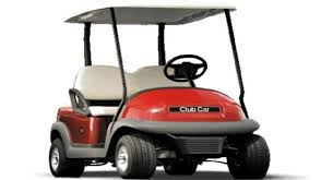 Club Car Serial Number Chart How To Read Club Car Serial Number To Tell Model And Type