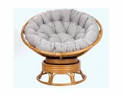 <b>Кресла качалки</b> из бамбука в интернет-магазине Сарма - Сарма
