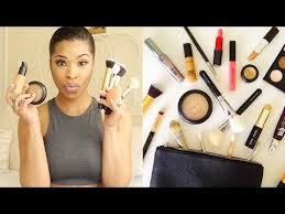 makeup starter kit foundation concealer eye makeup more makeup you