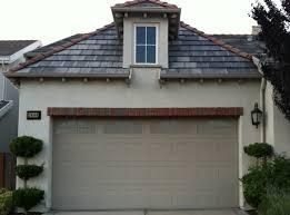 austin garage door repairDoor garage  Sliding Glass Door Repair Miami Garage Door Repair