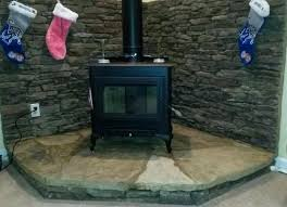 sq ft wood stove with blower new englander insert reviews