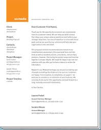 essay writer software i need someone to do my accounting cheap college papers online