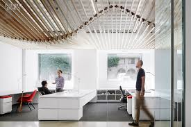 office interior design magazine. Interior Architecture · Turelk\u0027s Los Angeles Office By Gensler Promotes Its Hands-On Approach To Work Design Magazine A