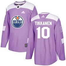 Günstig Internet-mittelost-expeditionen Edmonton Oilers Trikots Im Deutschland Kaufen de