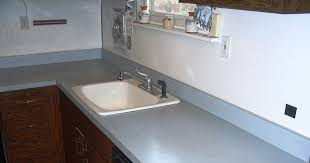 ken nect our experience with the giani granite countertop paint kit february 2016