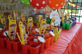 painting party ideas art painting birthday party ideas pottery painting party decorations