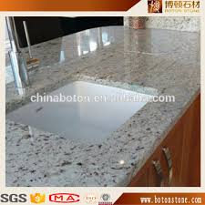 Kitchen Countertops Wholesale Discount Granite Table Top Q