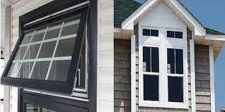 how to paint wooden window frames 4