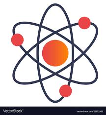 Structure Of Atom Structure Nucleus Atom