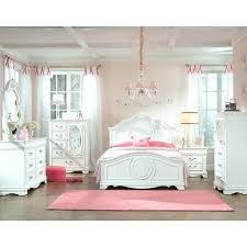 teenage girl bed furniture. Teen Girls Bedroom Furniture Girl Suite Best Sets Ideas On Beds Teenage Suites Antique Home Interior Figurines Bed O