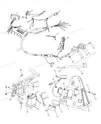 2000 arctic cat 400 4x4 wiring diagram free download 2000 polaris magnum 500 wiring diagram