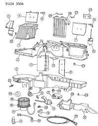 Zj fuse diagram lovely 98 zj heater blower issues