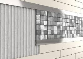tile trim molding home depot tile trim tile edge trim after tiling tile edging trim