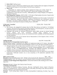 Recruiter Resume Template Enchanting Internet Marketing Services For Sale Make Money By Selling Your