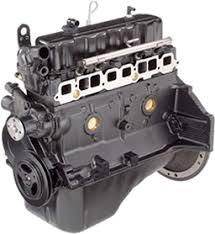 4 3 vortec engine parts diagram 4 auto wiring diagram schematic 4 3l vortec engine diagram tractor repair wiring diagram on 4 3 vortec engine parts