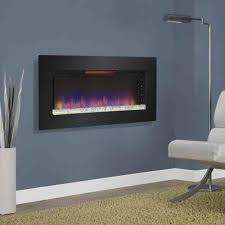 felicity wall mounted infrared quartz electric fireplace review